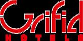 Grifid Hotels's Company logo