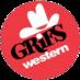 Grifs Western's Company logo