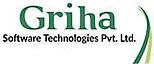 Grihasoft's Company logo