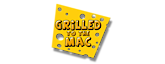 Grilled To The Mac's Company logo