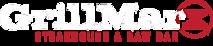 Grillmarx Steakhouse & Raw Bar's Company logo