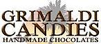 Grimaldi Candies's Company logo