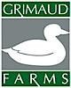 Grimaud Farms's Company logo