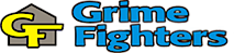 Grime Fighters's Company logo