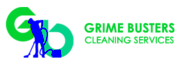 Grimebustersng's Company logo