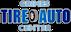 Central Tire & Auto's Competitor - Grimes Tire & Auto Center logo