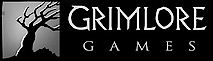 Grimlore Games's Company logo