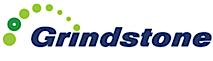 Grindstone's Company logo