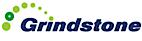 Grindstone, Inc.