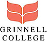 Grinnell College's Company logo