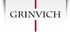 Grinvich Global Solutions's Company logo