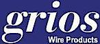 Grios S.r.o's Company logo