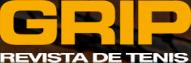 Grip, Revista De Tenis's Company logo