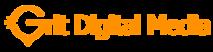Grit Digital Media's Company logo