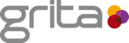 GRITA SAS's Company logo