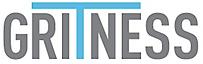 Gritness's Company logo