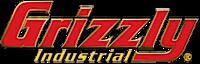 Grizzlysucks's Company logo