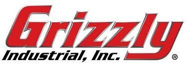 Grizzly Competitors, Revenue and Employees - Owler Company