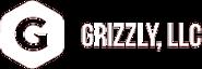Grizzly, Llc's Company logo