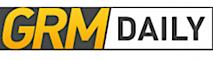 Grm Daily's Company logo