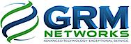 GRM Networks's Company logo