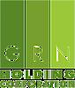 GRN Holding Corporation's Company logo