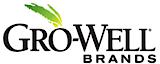 GRO-WELL's Company logo
