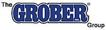 Grober's Company logo