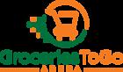 GroceriesToGo Aruba's Company logo