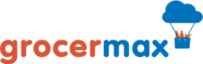 Grocermax's Company logo