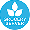 Grocery Server