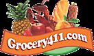 Grocery411's Company logo