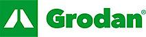 Grodan B.V.'s Company logo