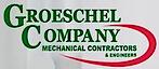 Groeschel's Company logo