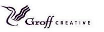 Groff Creative's Company logo
