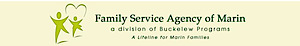 Grogan, Chris - Family Service Agency-Marin's Company logo