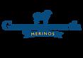 Grogansworth Merinos's Company logo
