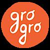 grogro's Company logo