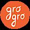 grogro's company profile