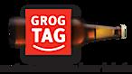 Grogtag's Company logo