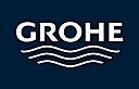 Grohe, RU's Company logo
