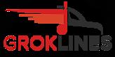 Grok Lines's Company logo
