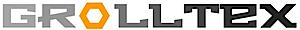 GrollTex's Company logo