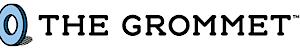 Grommet's Company logo