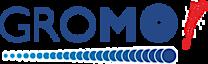 Gromo Deals's Company logo