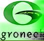 Groneck's Company logo