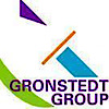 Gronstedt Group's Company logo