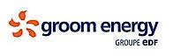 Groom Energy Solutions, LLC's Company logo