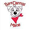 Groomin' On 202/luckypaws/barkdannas's Company logo