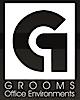 Grooms Office Environments's Company logo